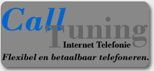 Call-Tuning VoIP Telefonie