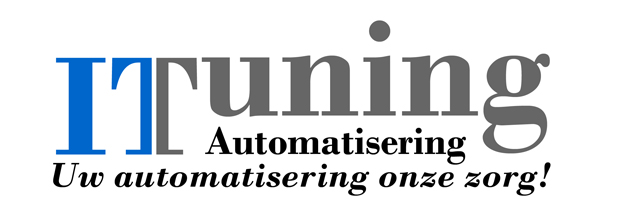 IT-Tuning Automatisering